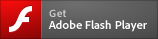 GetAdobeFlashPlayer_icon