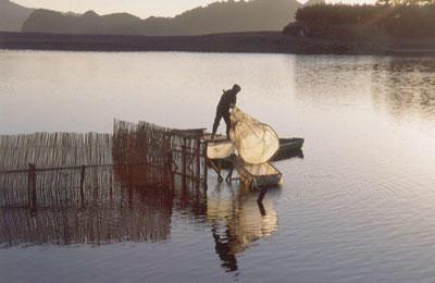 五十鈴川漁業協同組合