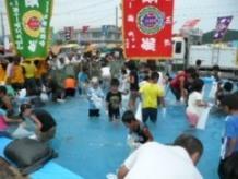 KADOGAWA MINATO Festival