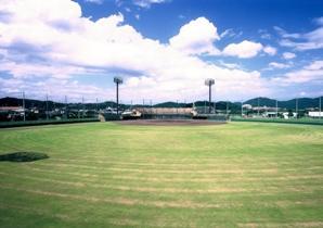 KADOGAWA KAIHIN KOEN Park