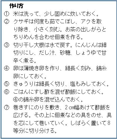 巻き寿司2.png